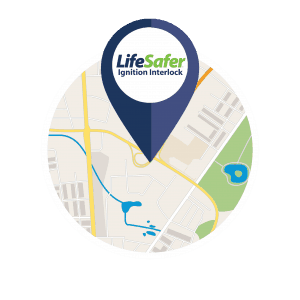lifesafer-locations