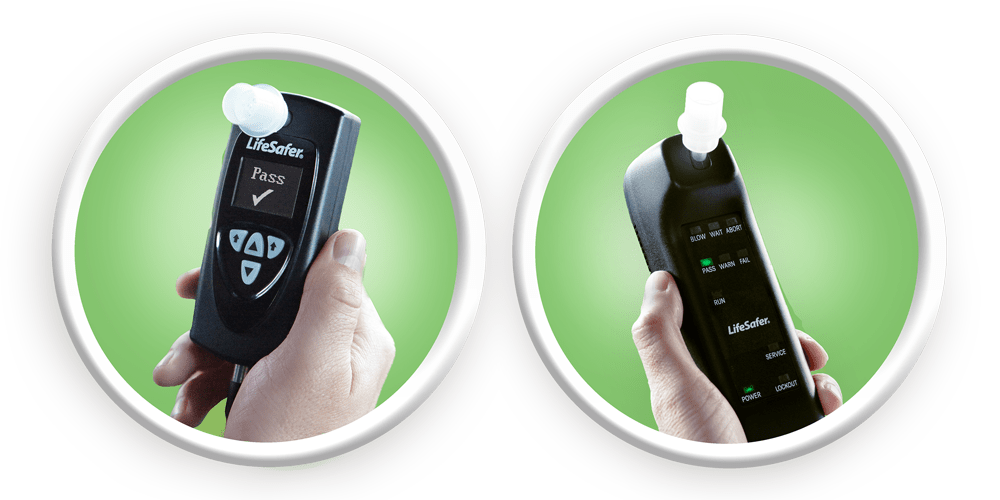 lifesaferproducts ignition interlock devices lifesafer