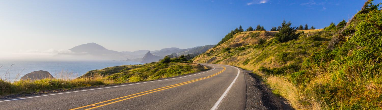 Oregon Interlock Device Installation And Duii Laws