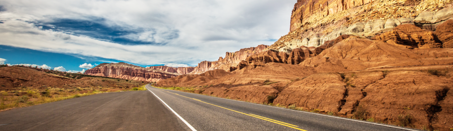 Utah Ignition Interlock Device Installation And Dui Laws