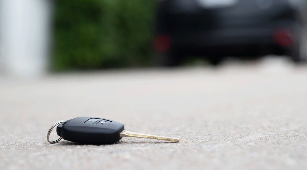 9_things_that_may_happen_after_drunk_driving_arrest