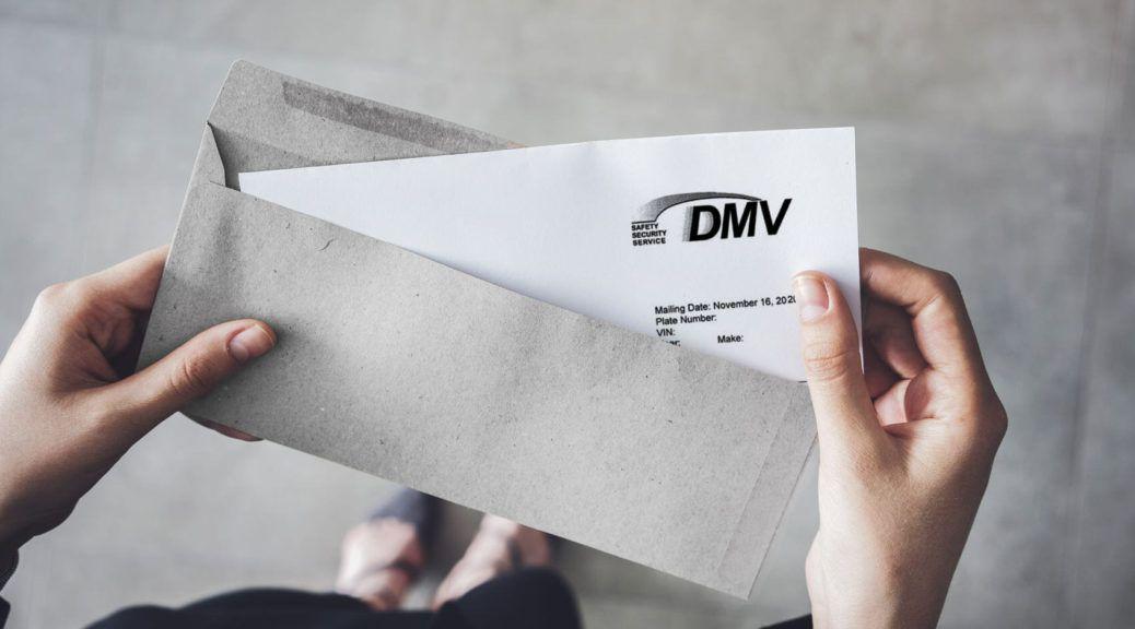 I_recieved_letter_DMV_ignition_interlock