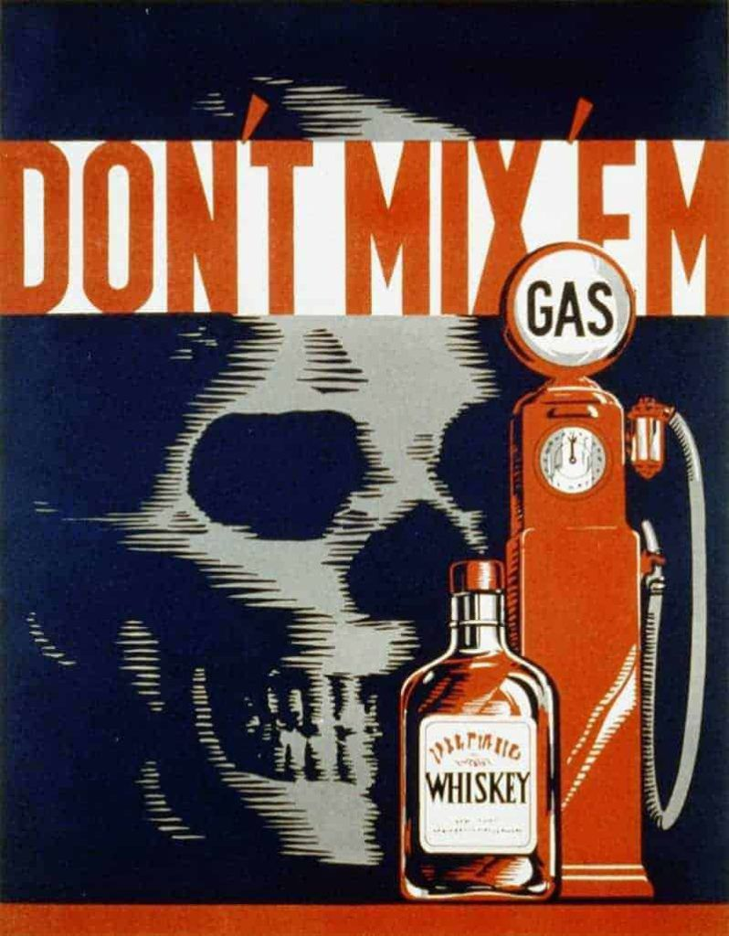 800px-Don't_Mix_'Em_1937