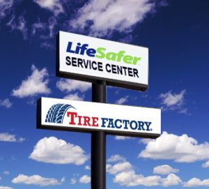 MTA Tire Factory of Carlsbad New Mexico - The latest LifeSafer Ignition Interlock provider