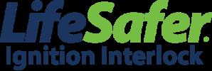 LifeSafer Ignition Interlock