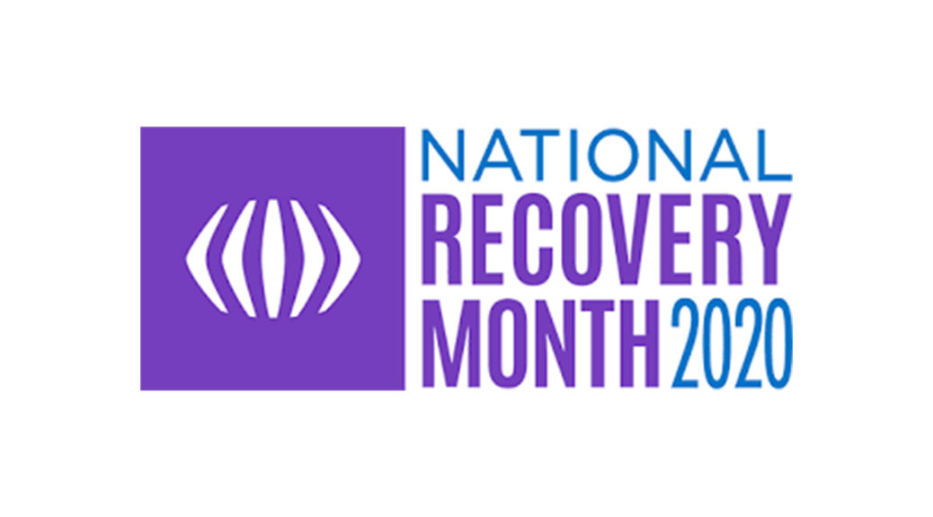 Did-you-Know-September-is-National-Recovery-Month-