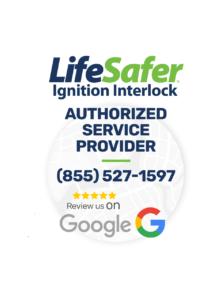 lifesafer authorized service provider