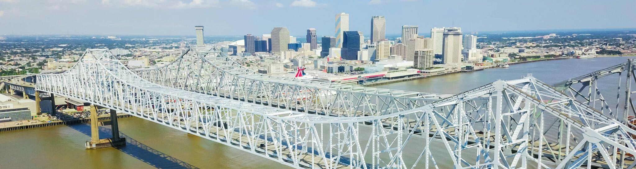 Louisiana Ignition Interlock Device Installation And Dwi Laws